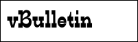 The Texan's Avatar